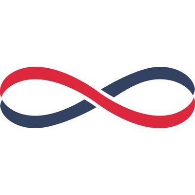 Kerod & Associates logo