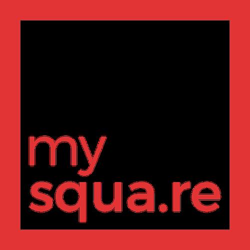 mysqua.re