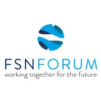 Financial Services Negotiation Forum