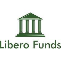 Libero Funds