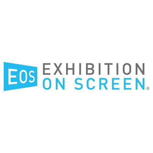 EOS_logo_HR.jpg
