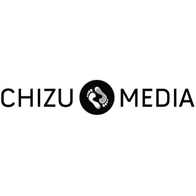 Chizu Media logo