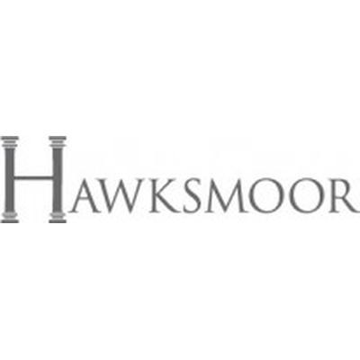 Hawksmoor Partners logo