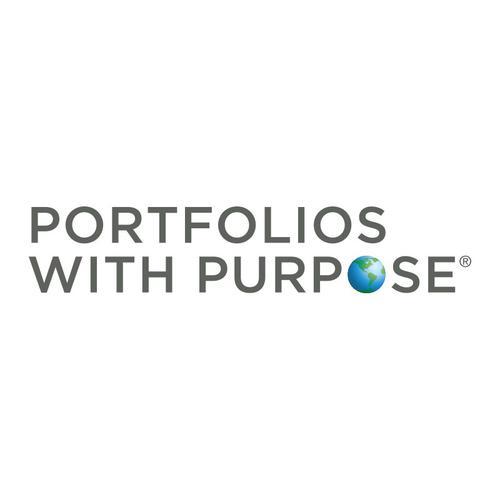 PwP Logo.jpg
