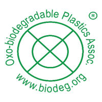 Oxo-biodegradable Plastics Association