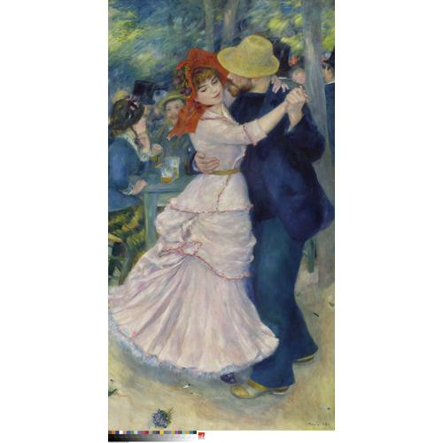 Dance at Bougival, 1883, Pierre-Auguste Renoir, Museum of Fine Arts, Boston. Picture Fund; Courtesy Museum of Fine Arts, Boston.jpg