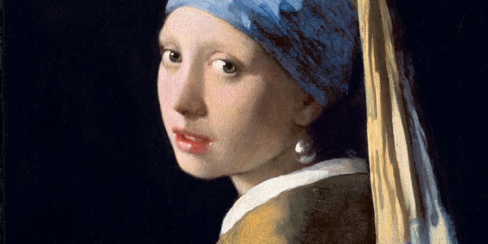 Johannes Vermeer - Girl with a pearl earring c.1665.jpg