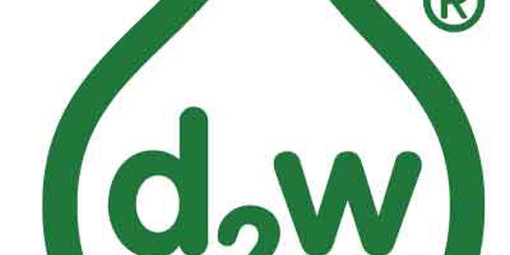 d2w_R_DARK_GREEN_NEW-lo-res.jpg