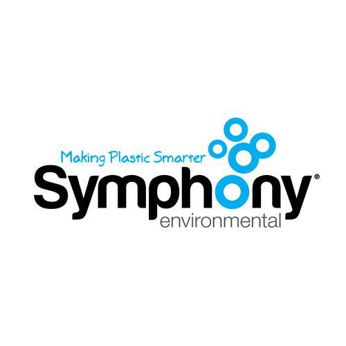 HG696 Symphony Logo with r.jpg