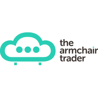 The Armchair Trader