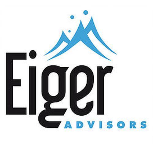 Eiger Advisors logo