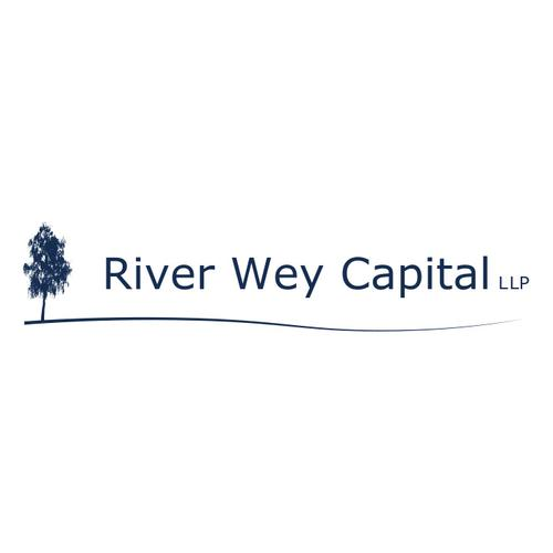 River Wey Capital logo