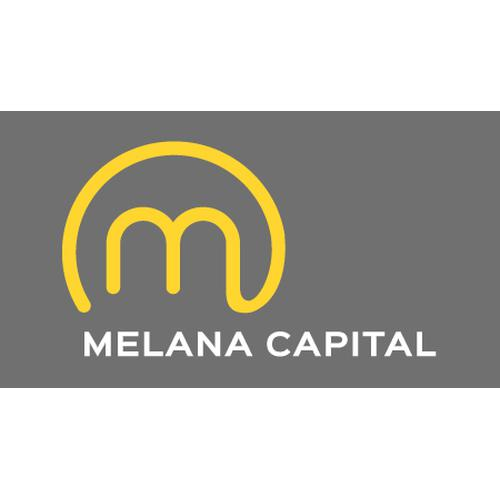Melana Capital logo