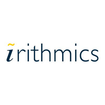 Irithmics logo