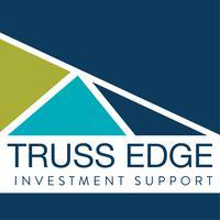 Truss Edge