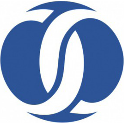 European Bank for Reconstruction and Development logo