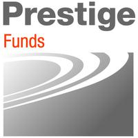 Prestige Fund Management