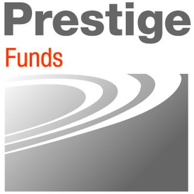 Prestige Fund Management logo