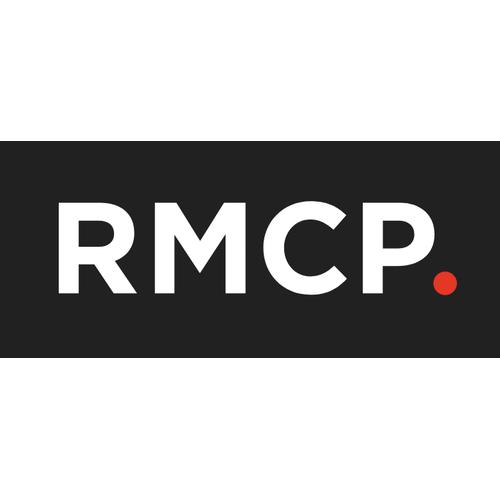 RMCP logo