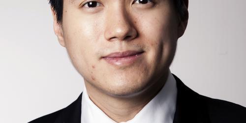 Liang Du, CEO, Prescient China