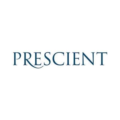 Prescient-website-logo.jpg