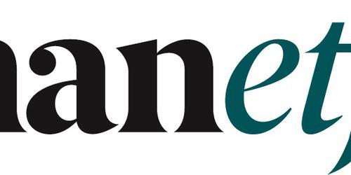 HANetf logo.jpg