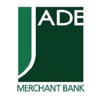 Jade Merchant Bank