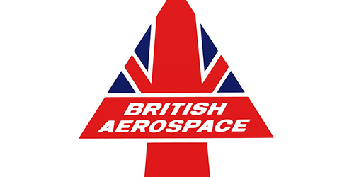 British-Aerospace.png