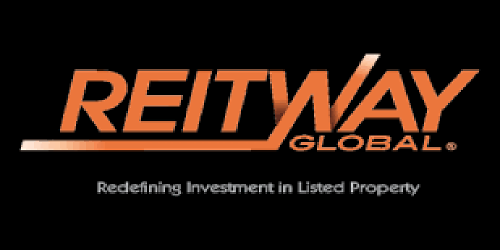 reitway global.png