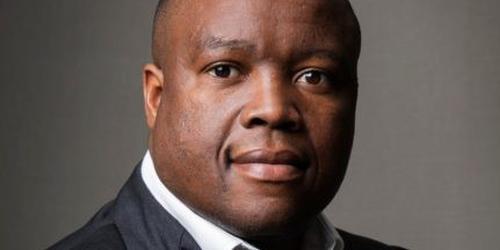 Siya Nhlumayo, CEO, Vuna Partners