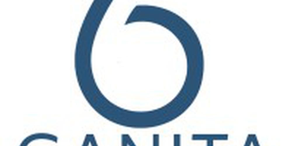 ganita group.jpg