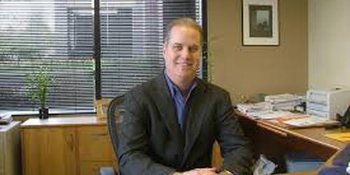 Jay Duffy, CEO, Truss Edge