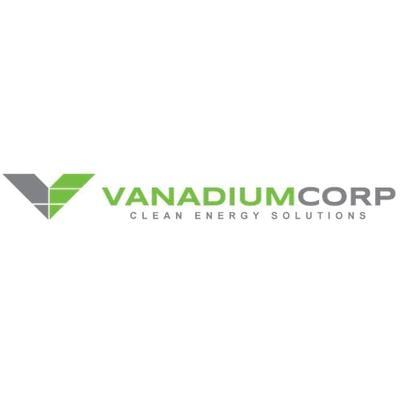 Vanadium Corp