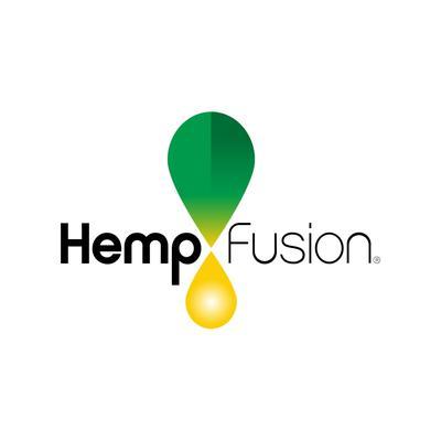 HempFusion Wellness Inc logo