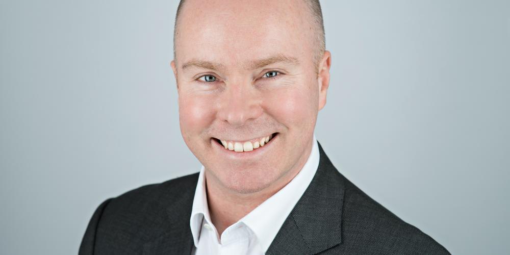 Craig Reeves, Founder, Prestige Funds