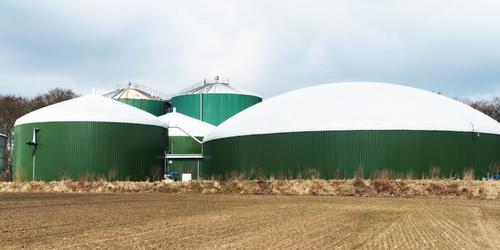 privilege finance biogas.jpg