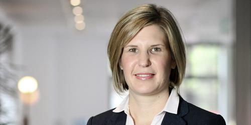 Andriette Theron, Head of Research, PPS Investments