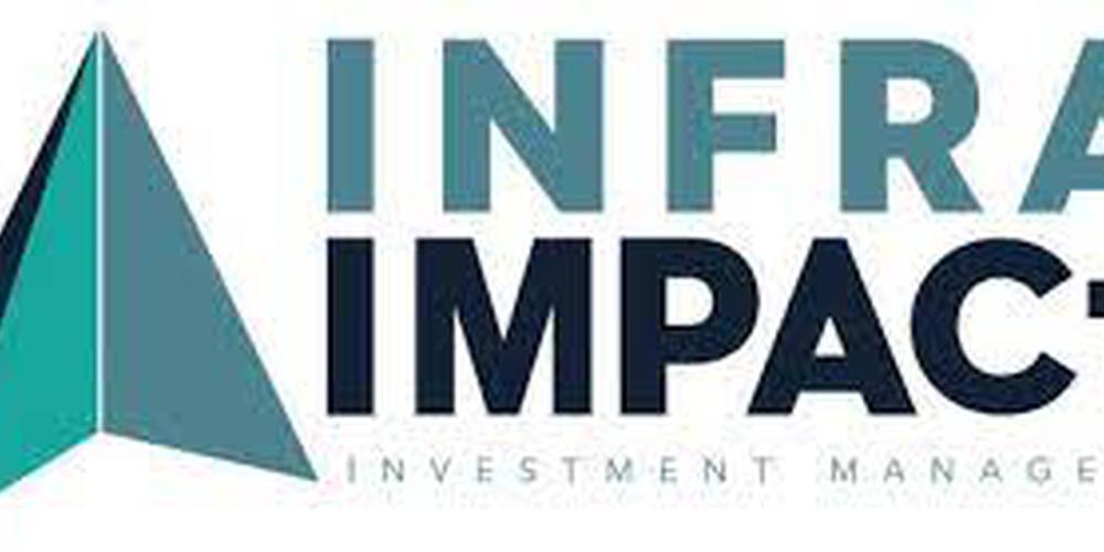 infra impact.jpg