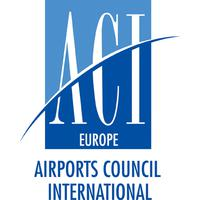 Airports Council International - Europe