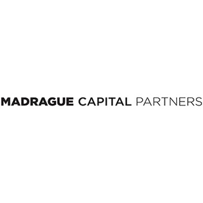Madrague Capital Partners logo