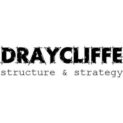 Draycliffe logo