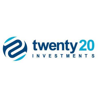 Twenty20 Investments logo