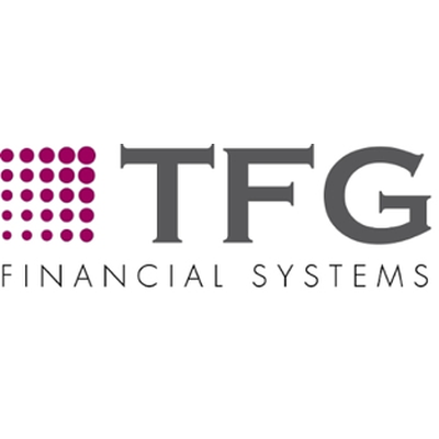 TFG Financial Systems logo