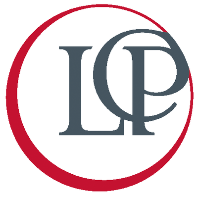 London Central Portfolio logo